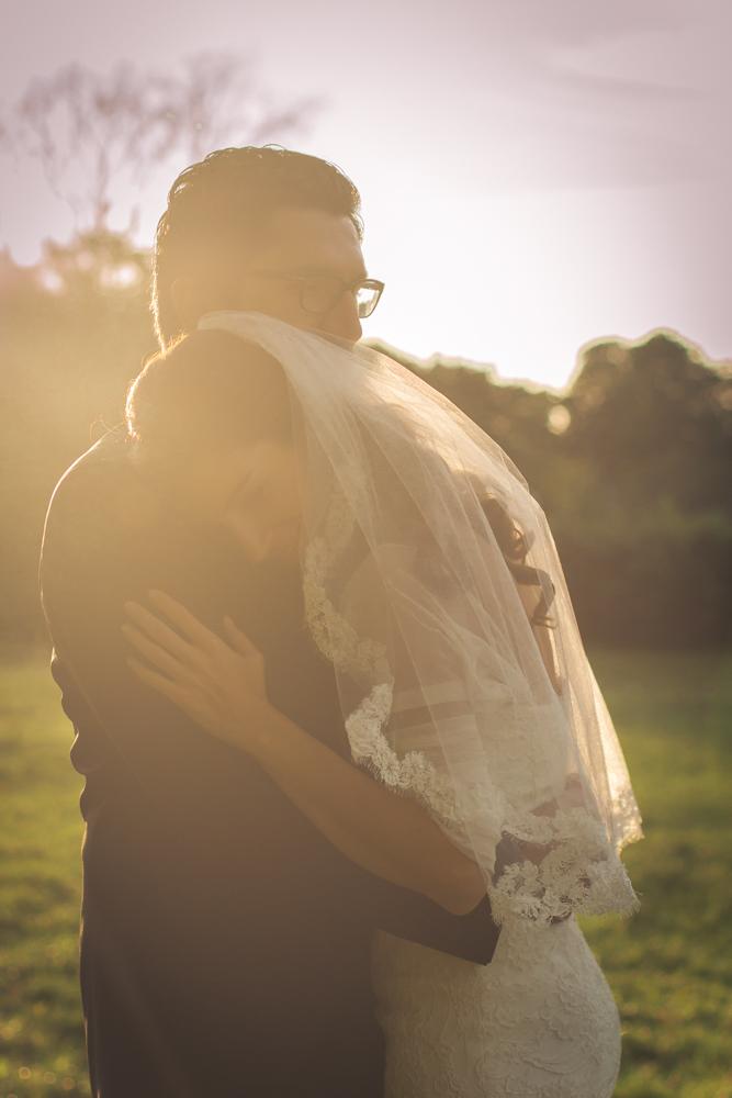 ec-destination-wedding-stockholm-stallmastargarden-turkish-wedding-sweden-68