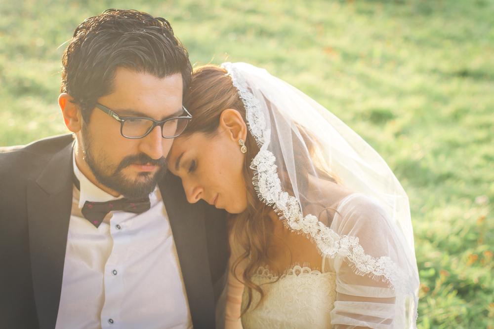ec-destination-wedding-stockholm-stallmastargarden-turkish-wedding-sweden-70