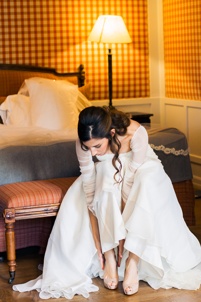 ec-destination-wedding-stockholm-stallmastargarden-turkish-wedding-sweden-8