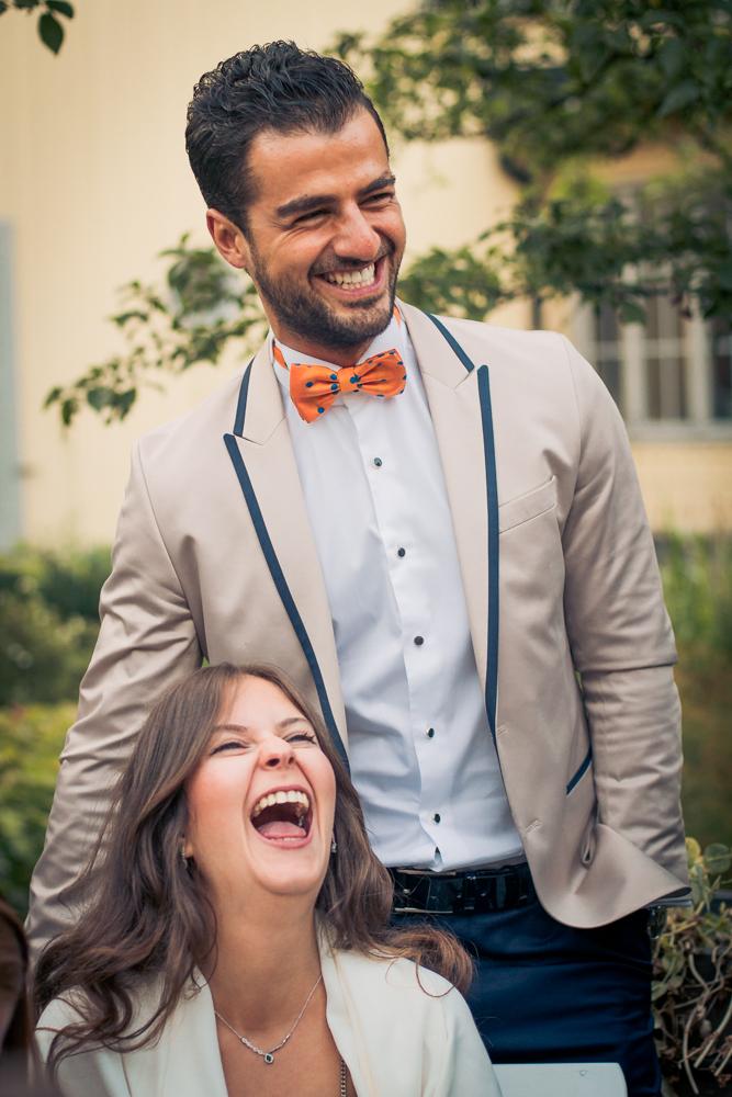 ec-destination-wedding-stockholm-stallmastargarden-turkish-wedding-sweden-80