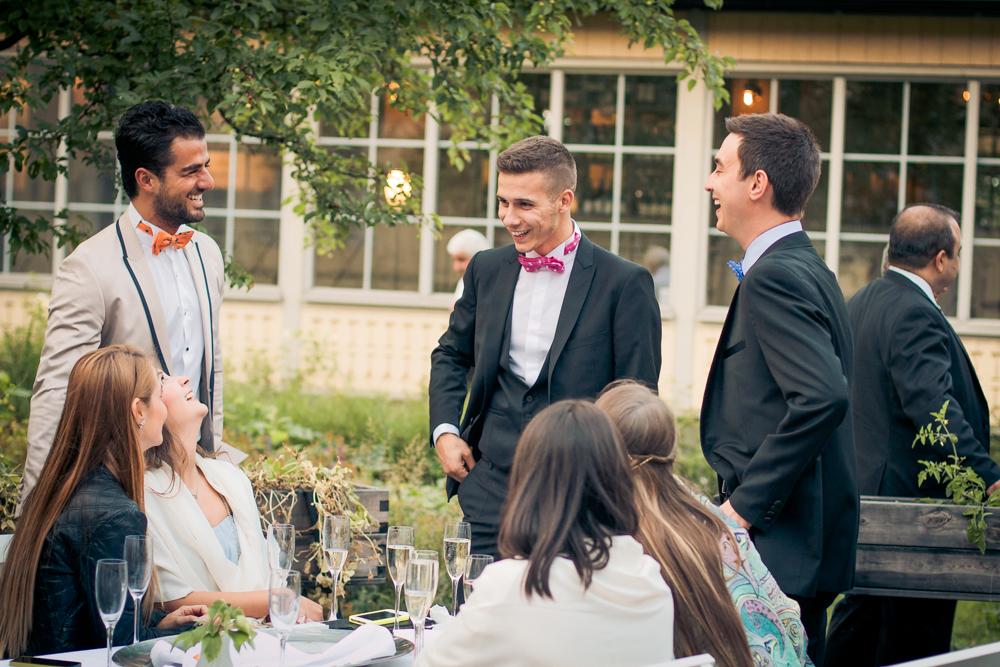ec-destination-wedding-stockholm-stallmastargarden-turkish-wedding-sweden-81