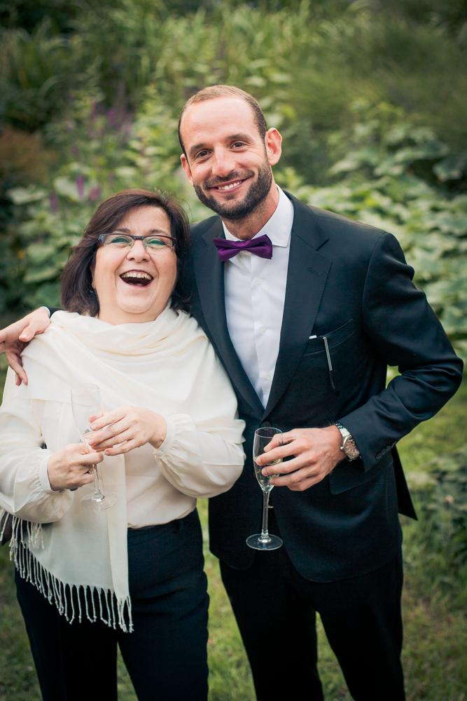 ec-destination-wedding-stockholm-stallmastargarden-turkish-wedding-sweden-83