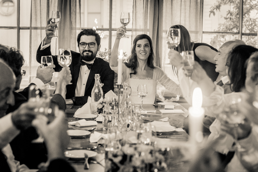 ec-destination-wedding-stockholm-stallmastargarden-turkish-wedding-sweden-87
