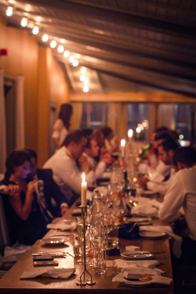 ec-destination-wedding-stockholm-stallmastargarden-turkish-wedding-sweden-91