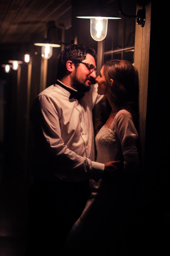 ec-destination-wedding-stockholm-stallmastargarden-turkish-wedding-sweden-93