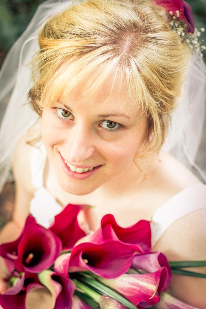 hj-brollopsbilder-brollop-wedding-orebro-hastar-16