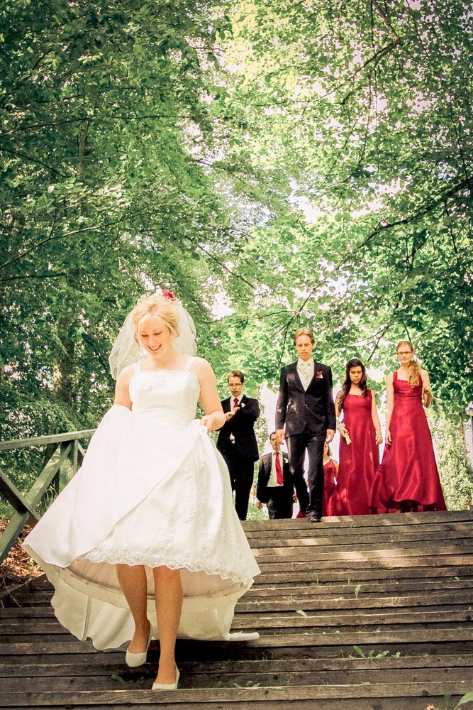 hj-brollopsbilder-brollop-wedding-orebro-hastar-19