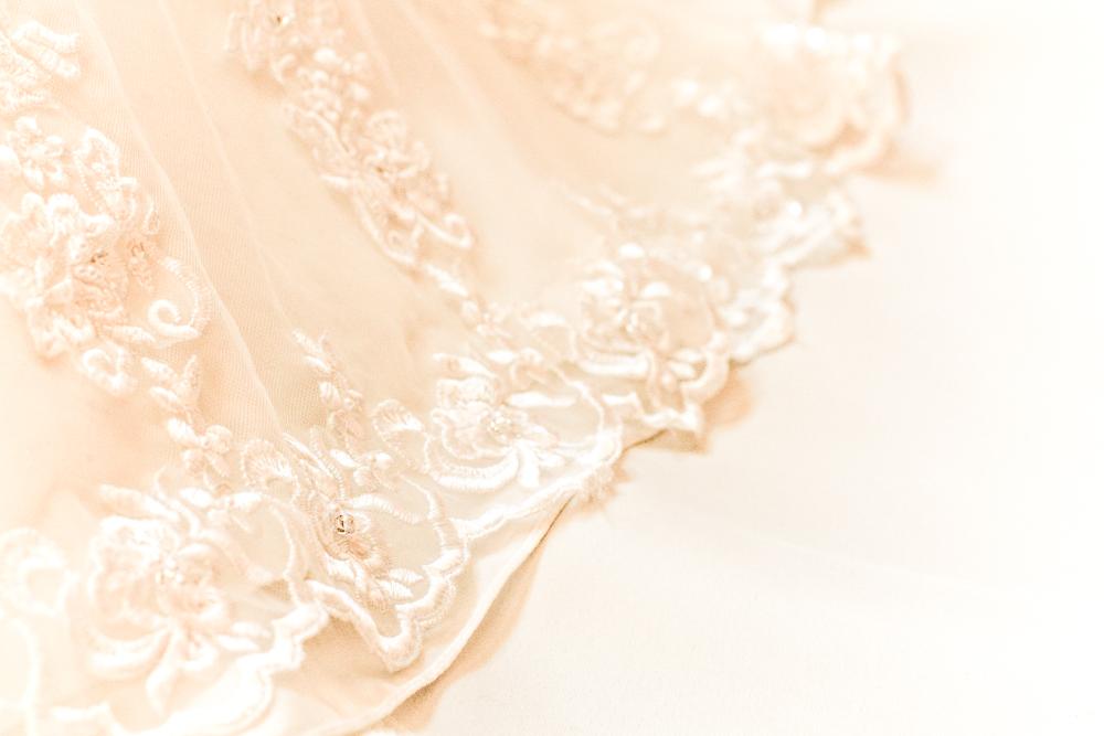 hj-brollopsbilder-brollop-wedding-orebro-hastar-2