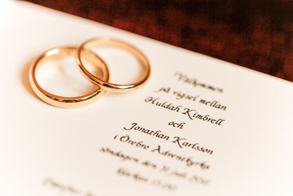hj-brollopsbilder-brollop-wedding-orebro-hastar-3