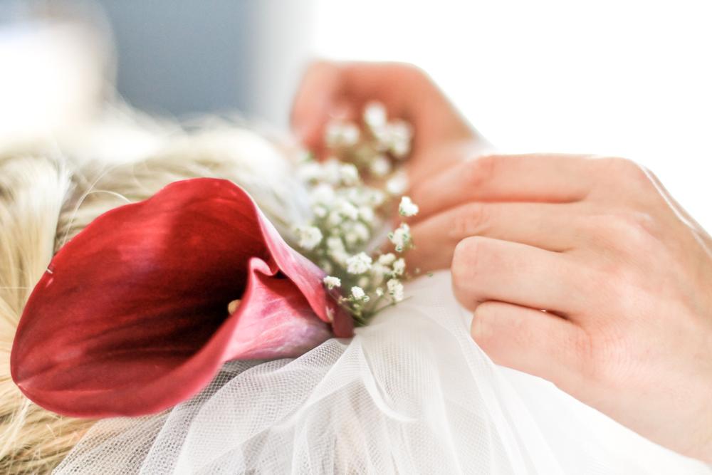 hj-brollopsbilder-brollop-wedding-orebro-hastar-5