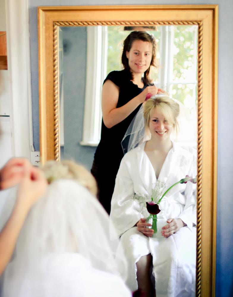 hj-brollopsbilder-brollop-wedding-orebro-hastar-6