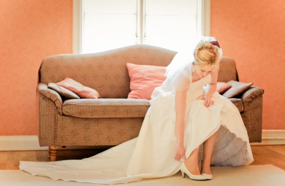hj-brollopsbilder-brollop-wedding-orebro-hastar-8