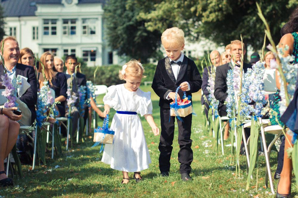 ne-brollop-brollopsbilder-stockholm-lidingo-sommar-24