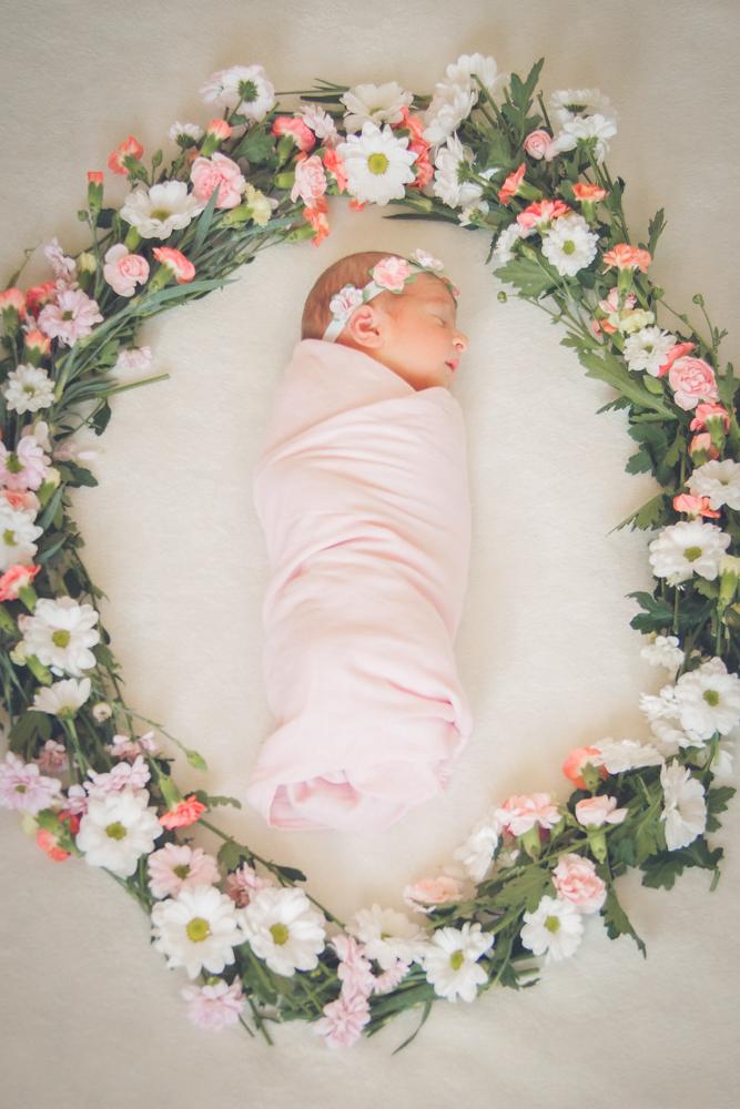sophia-newborn-babyfoto-nyfo%cc%88dd-vasteras-izlaphotography-1