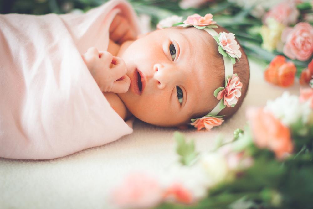 sophia-newborn-babyfoto-nyfo%cc%88dd-vasteras-izlaphotography-10