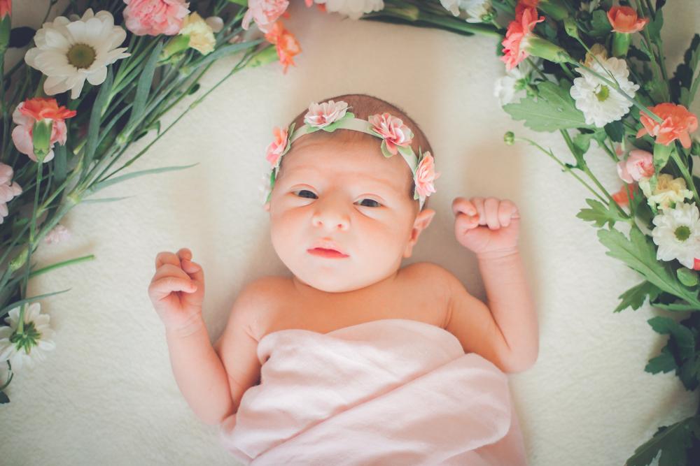 sophia-newborn-babyfoto-nyfo%cc%88dd-vasteras-izlaphotography-12