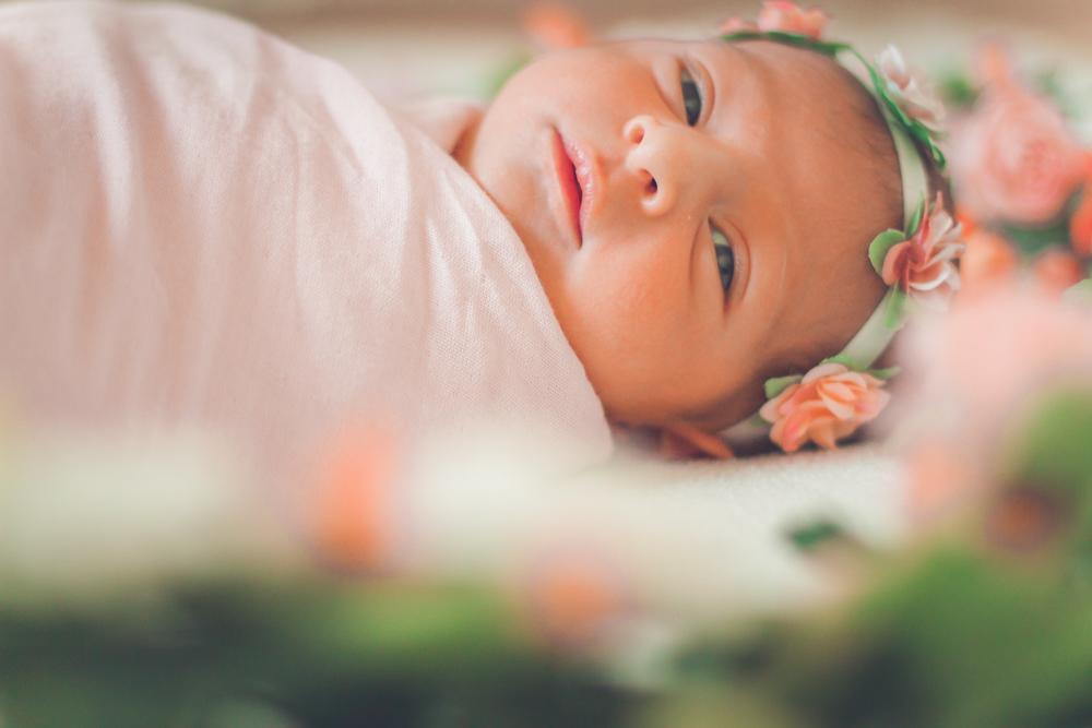 sophia-newborn-babyfoto-nyfo%cc%88dd-vasteras-izlaphotography-5