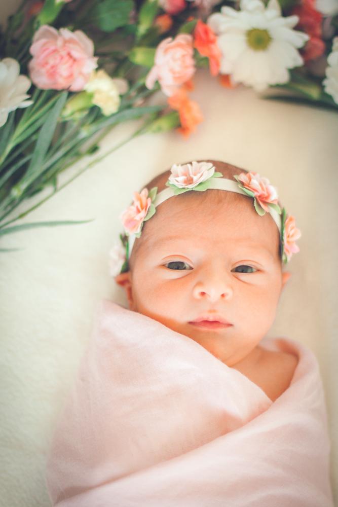 sophia-newborn-babyfoto-nyfo%cc%88dd-vasteras-izlaphotography-7