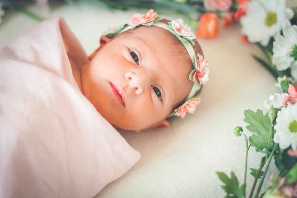 sophia-newborn-babyfoto-nyfo%cc%88dd-vasteras-izlaphotography-8