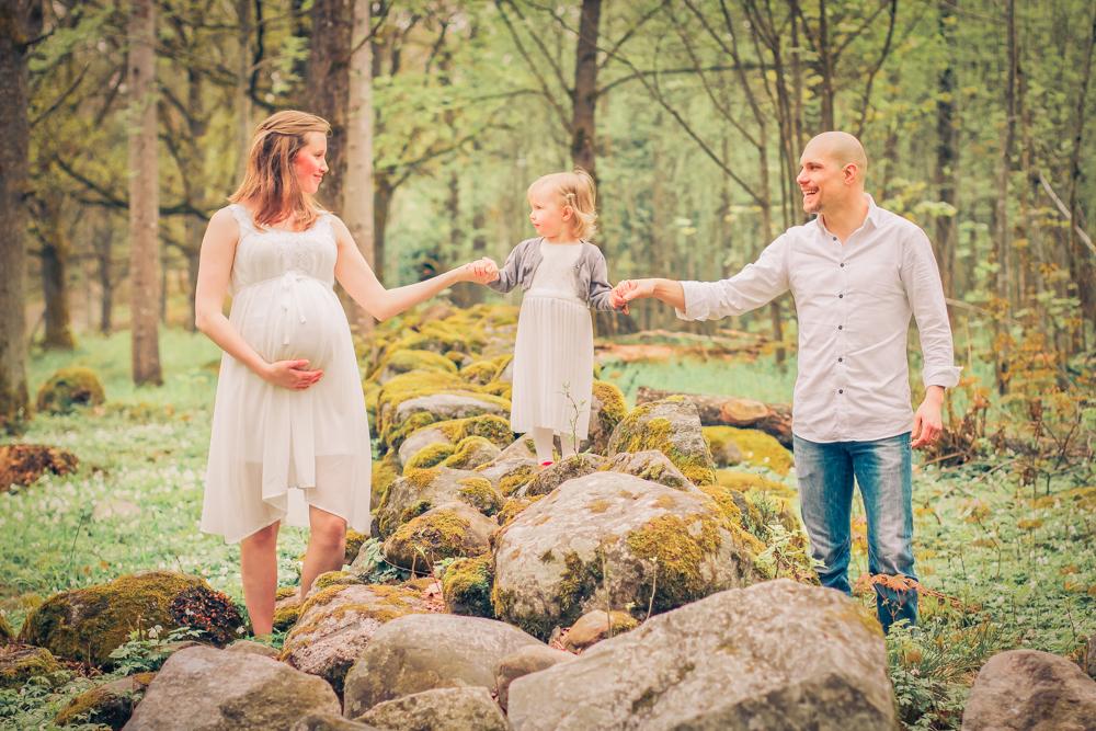 jk-gravidfoto-maternity-familjefoto-orebro-izlaphotography-2