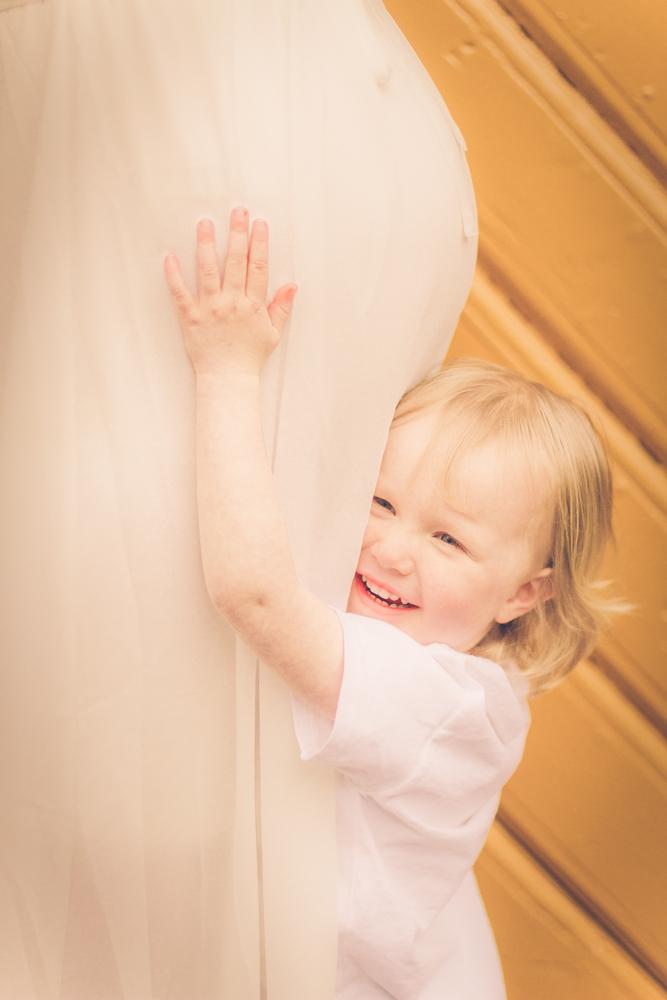 jk-gravidfoto-maternity-familjefoto-orebro-izlaphotography-21