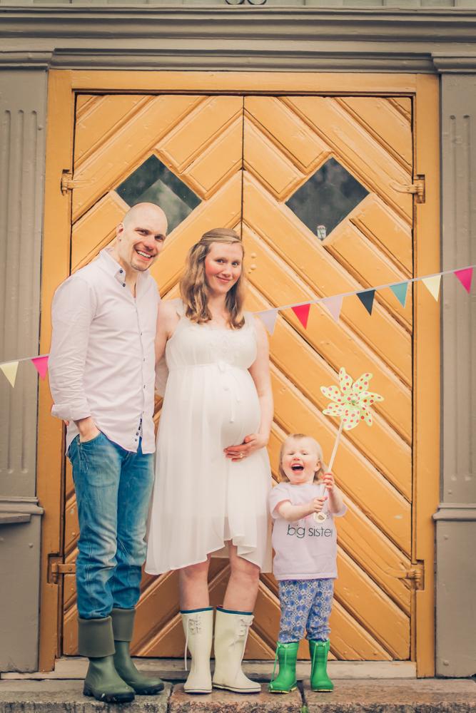 jk-gravidfoto-maternity-familjefoto-orebro-izlaphotography-23