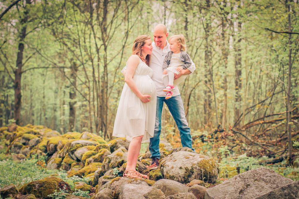 jk-gravidfoto-maternity-familjefoto-orebro-izlaphotography-3