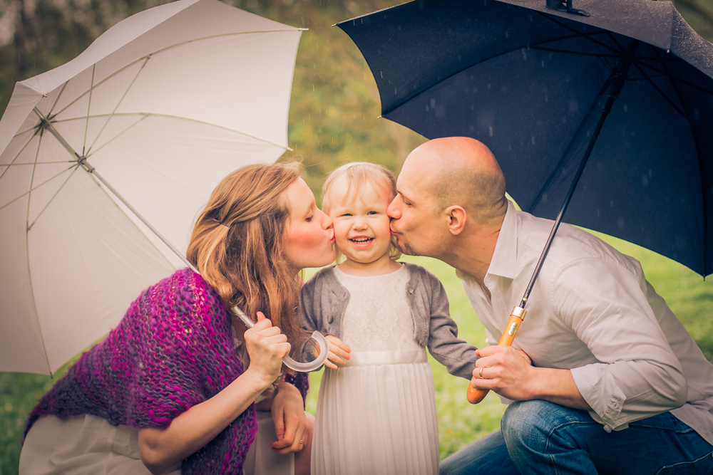 jk-gravidfoto-maternity-familjefoto-orebro-izlaphotography-9