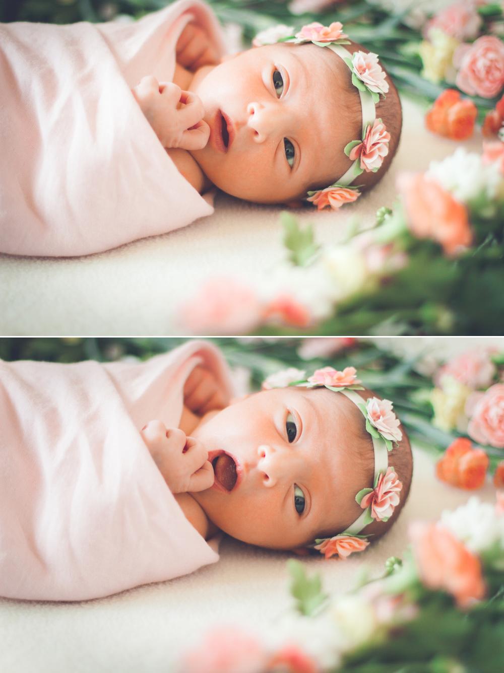 sophia-newborn-nyfodd-bebibs-bilder-foto-vasteras2