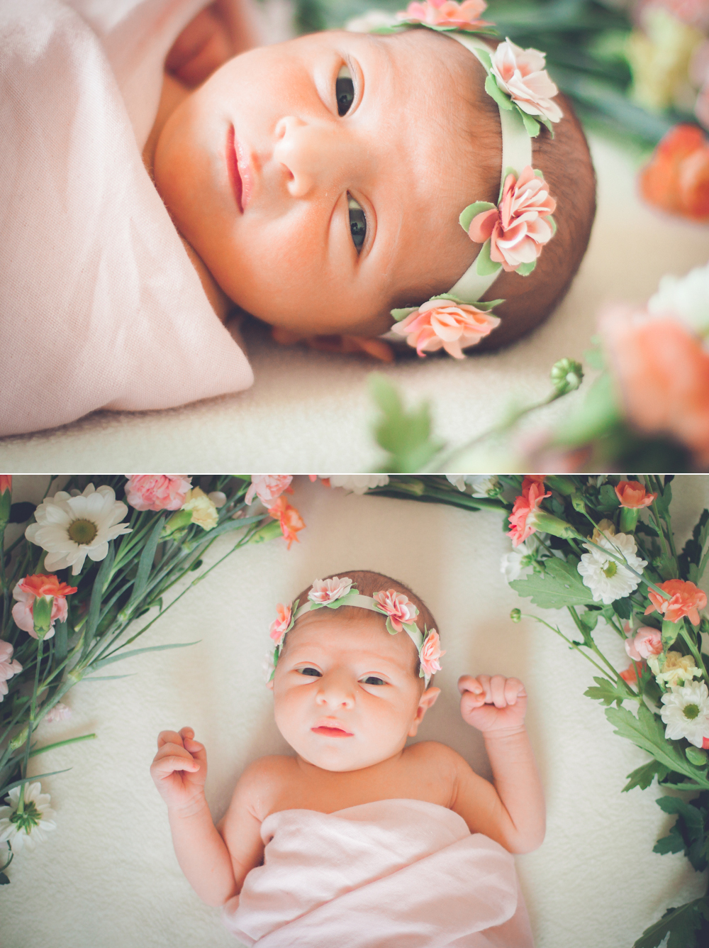 sophia-newborn-nyfodd-bebibs-bilder-foto-vasteras3