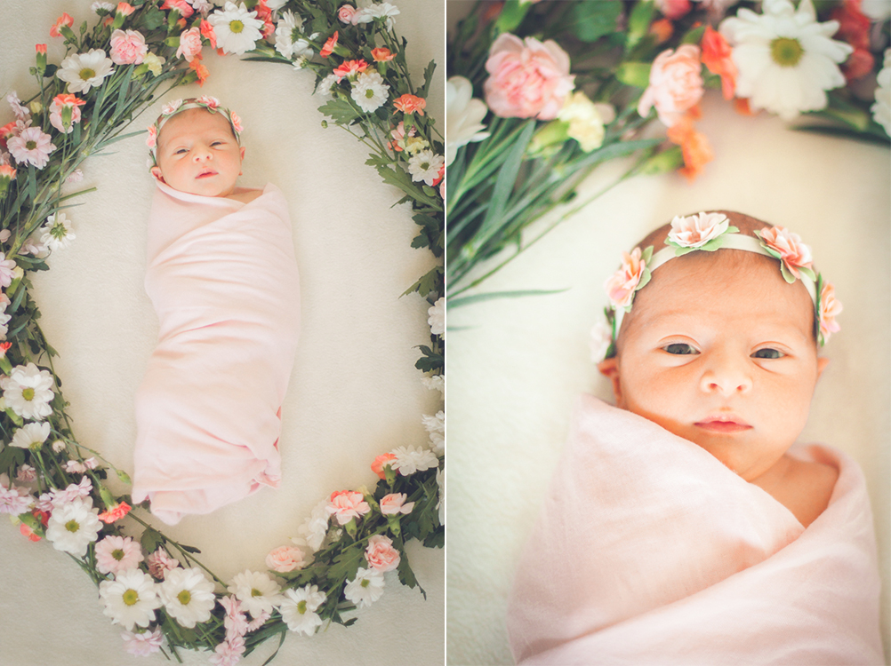 sophia-newborn-nyfodd-bebibs-bilder-foto-vasteras4