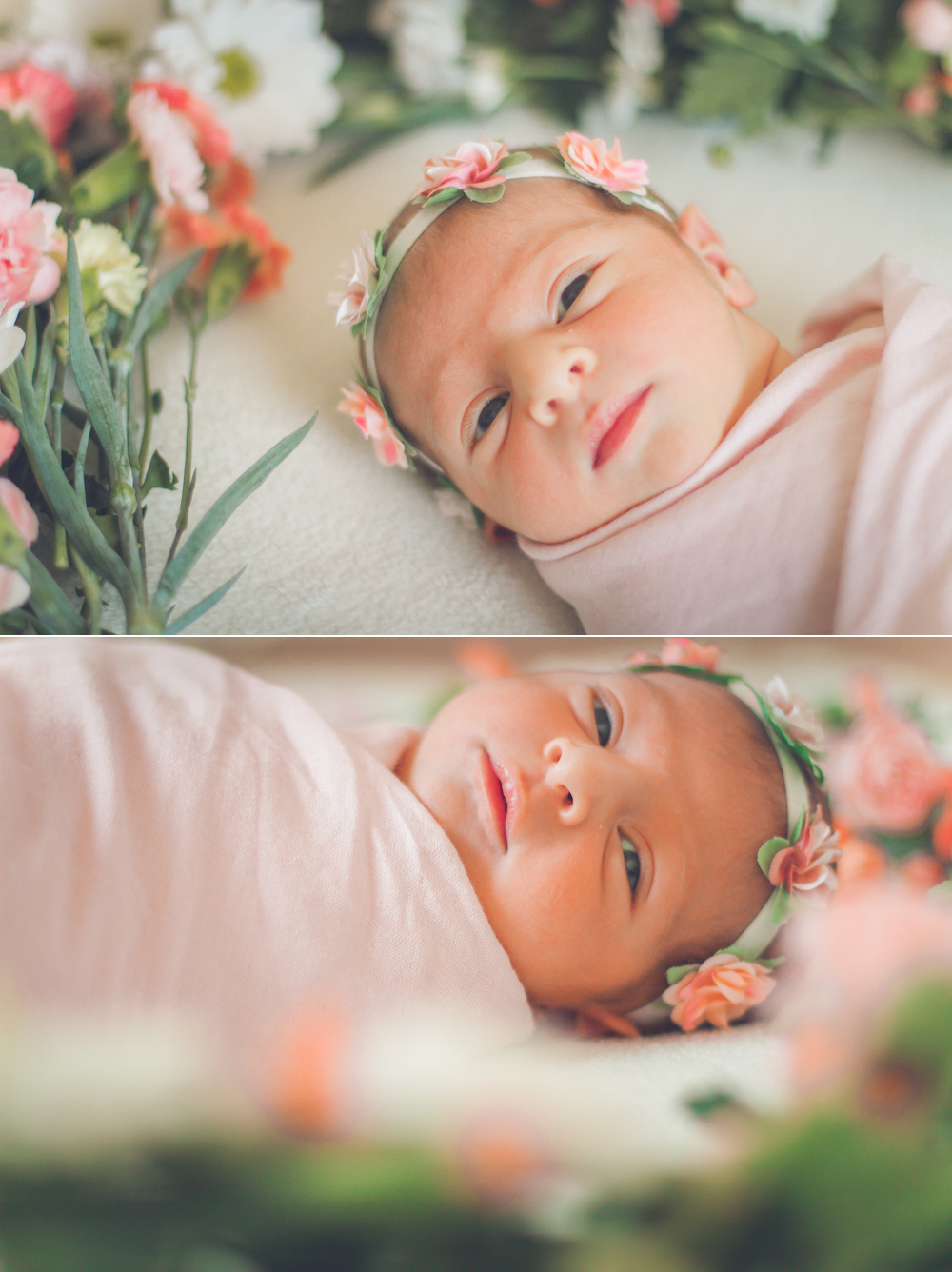 sophia-newborn-nyfodd-bebibs-bilder-foto-vasteras6