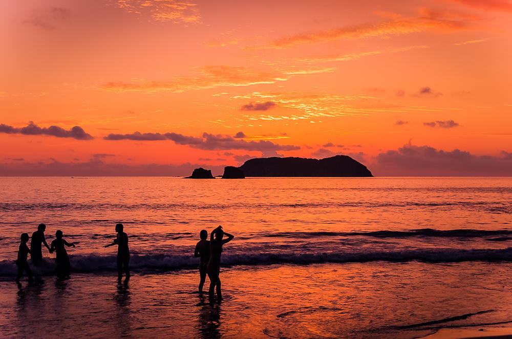 costarica_0935