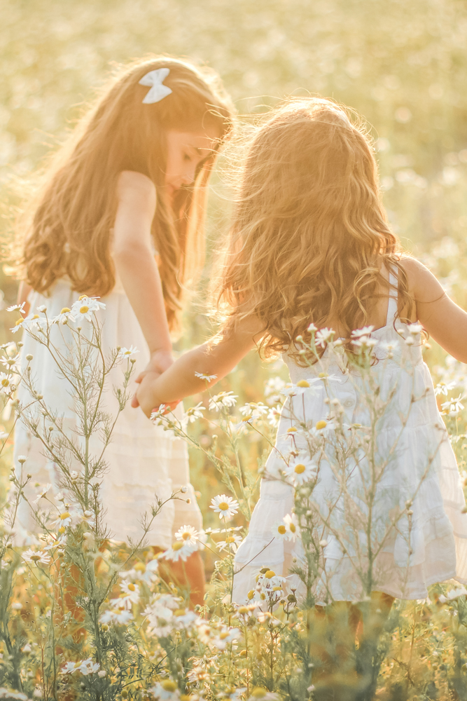 familjefoto-barnfoto-syskonfoto-familyshoot-summer-vasteras-izlaphotography-23
