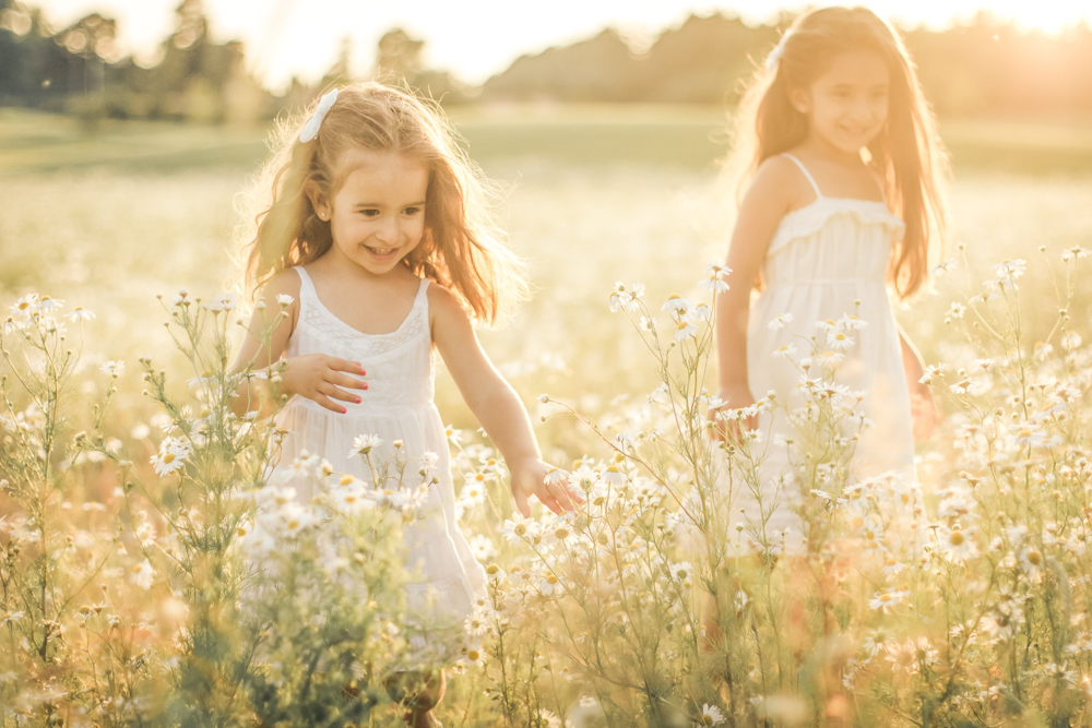 familjefoto-barnfoto-syskonfoto-familyshoot-summer-vasteras-izlaphotography-25