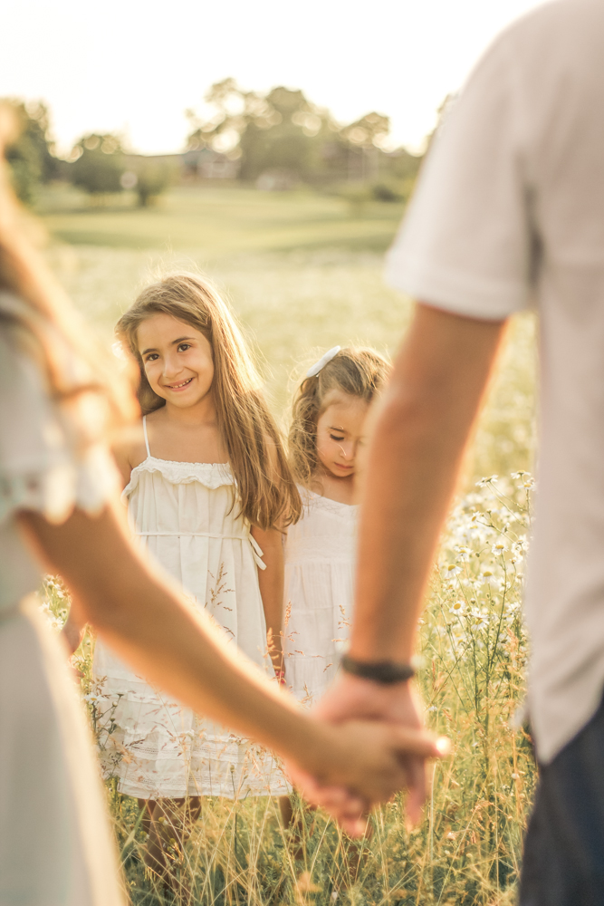 familjefoto-barnfoto-syskonfoto-familyshoot-summer-vasteras-izlaphotography-28
