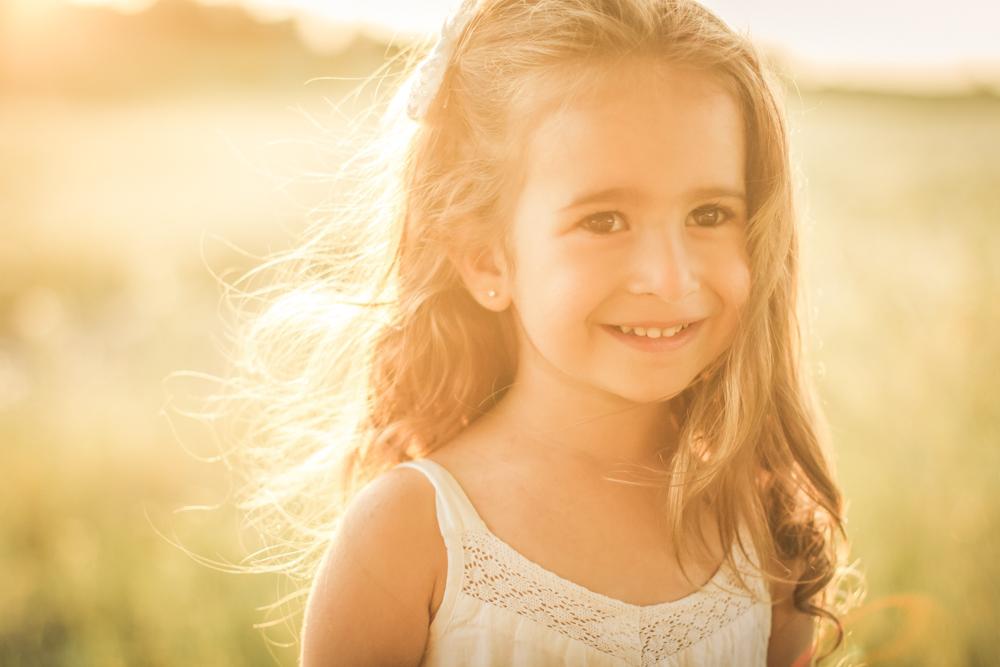 familjefoto-barnfoto-syskonfoto-familyshoot-summer-vasteras-izlaphotography-33