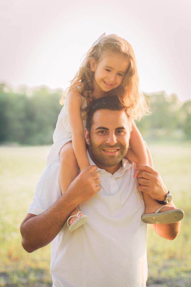 familjefoto-barnfoto-syskonfoto-familyshoot-summer-vasteras-izlaphotography-7