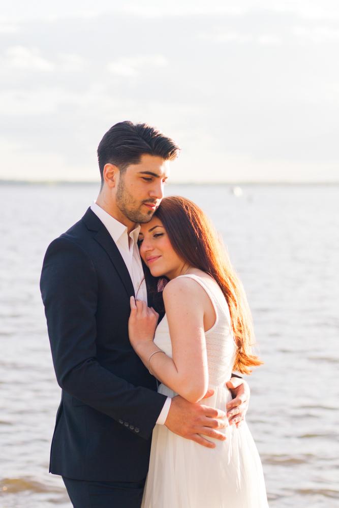 rc-forlovning-bilder-forlovningsbilder-vasteras-sommar-parbilder-1