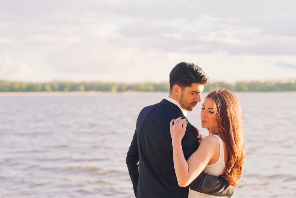rc-forlovning-bilder-forlovningsbilder-vasteras-sommar-parbilder-12