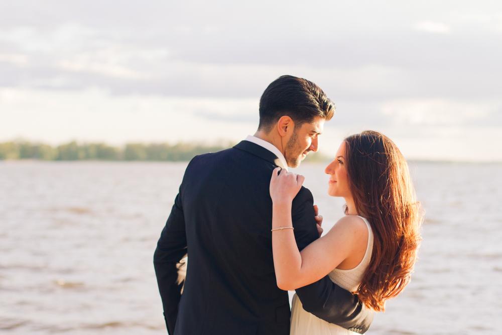 rc-forlovning-bilder-forlovningsbilder-vasteras-sommar-parbilder-14