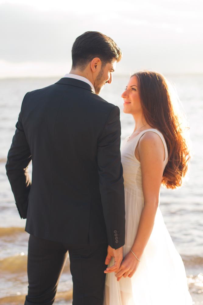 rc-forlovning-bilder-forlovningsbilder-vasteras-sommar-parbilder-16