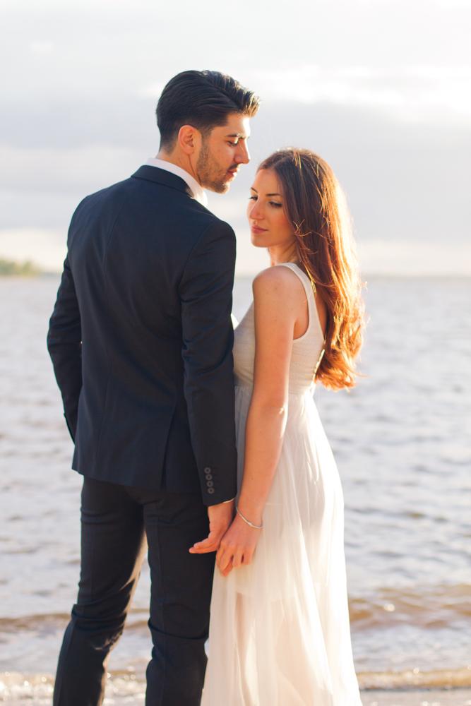 rc-forlovning-bilder-forlovningsbilder-vasteras-sommar-parbilder-19