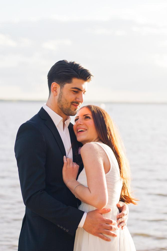 rc-forlovning-bilder-forlovningsbilder-vasteras-sommar-parbilder-2