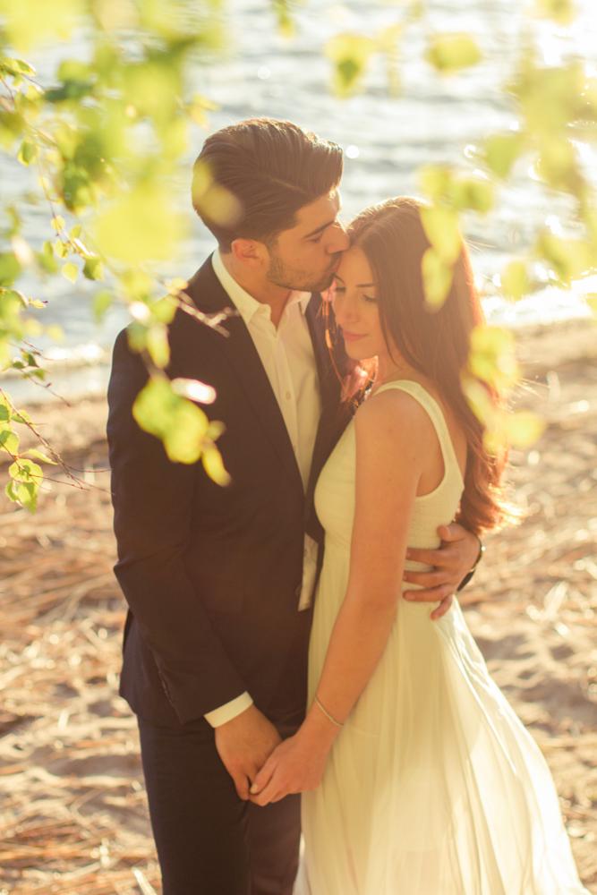 rc-forlovning-bilder-forlovningsbilder-vasteras-sommar-parbilder-20