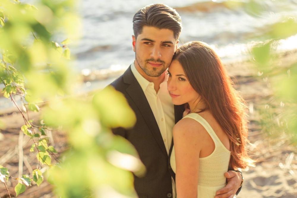 rc-forlovning-bilder-forlovningsbilder-vasteras-sommar-parbilder-23