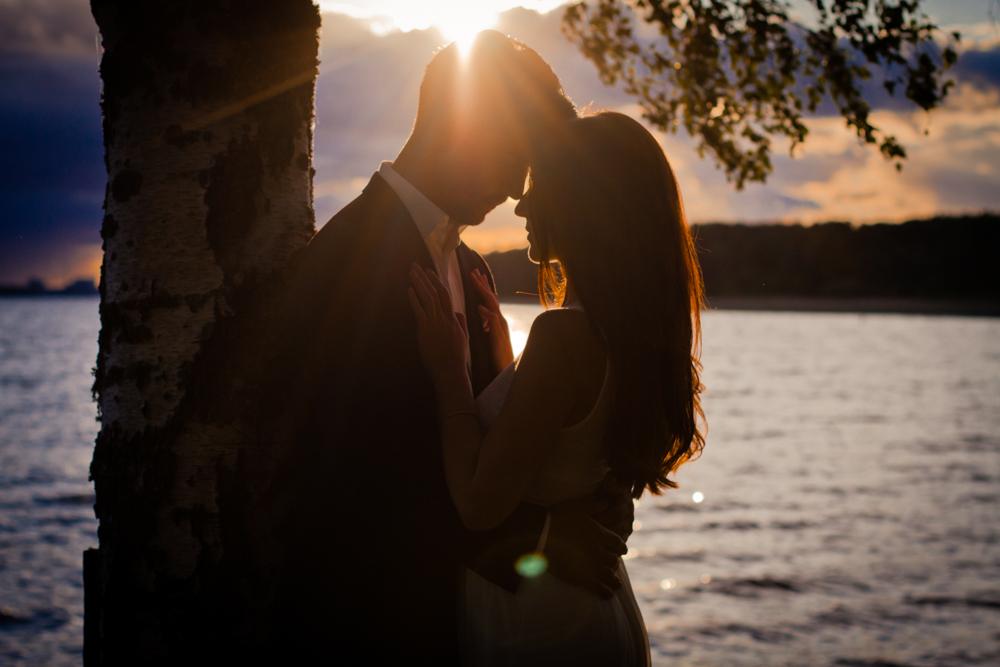 rc-forlovning-bilder-forlovningsbilder-vasteras-sommar-parbilder-28