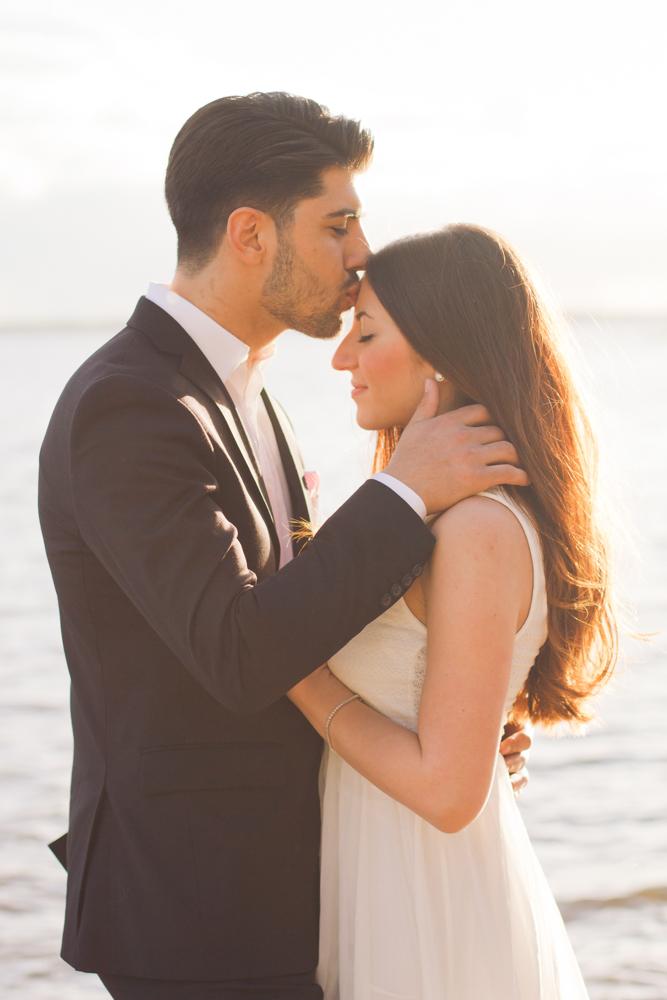 rc-forlovning-bilder-forlovningsbilder-vasteras-sommar-parbilder-3