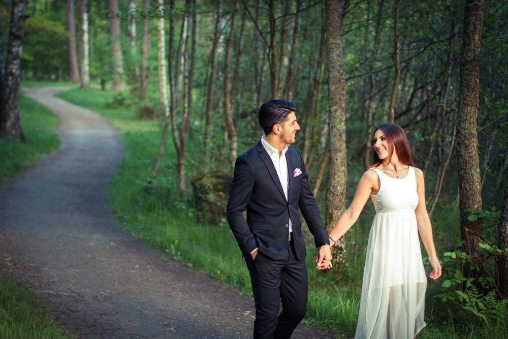 rc-forlovning-bilder-forlovningsbilder-vasteras-sommar-parbilder-35