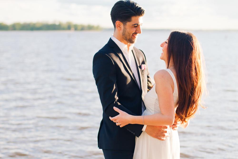 rc-forlovning-bilder-forlovningsbilder-vasteras-sommar-parbilder-4